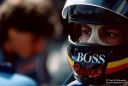 bellof.helmet.sign2