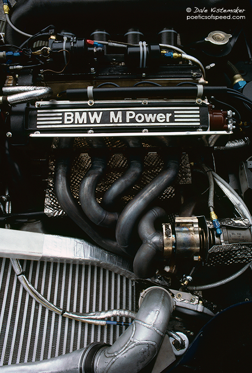 bmw f1 turbo poeticsofspeed