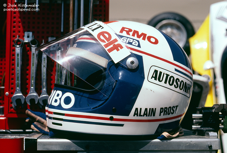 prost.helmet.LBGP83.sign