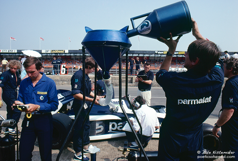 brabham.fueling.silv.83sign