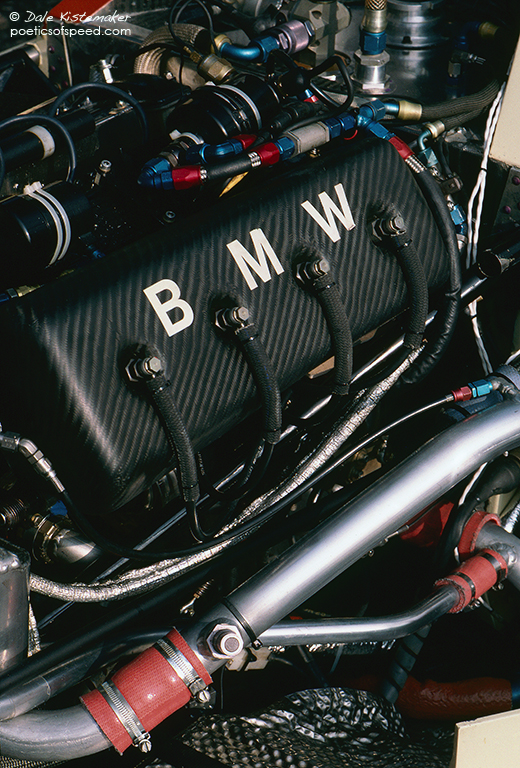 bmw.engine.1mon85.sign
