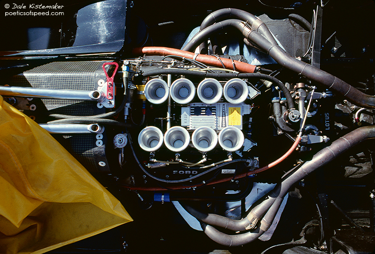 cosworth.lotus.installation1982.sign