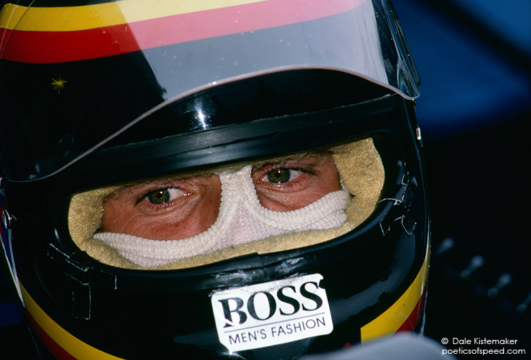 bellof.eyes.helmet.dutch.85.sign