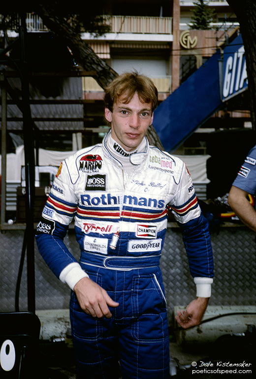 bellof-monaco-pits.sign