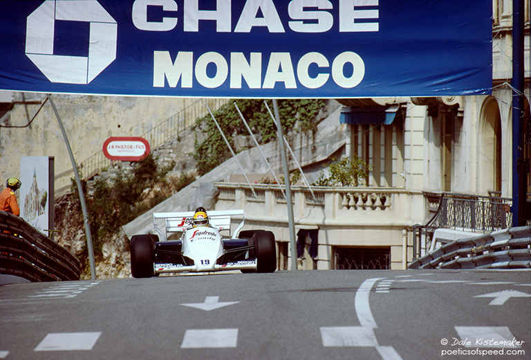 senna.toleman.beau.rivage.sign