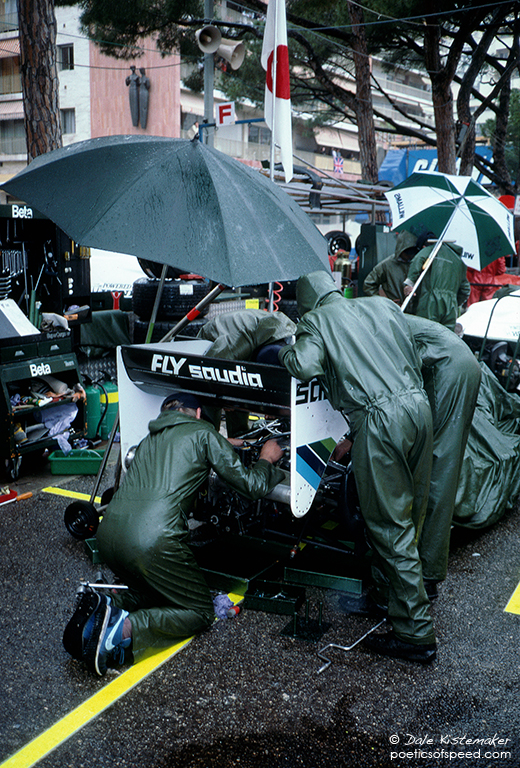 williams.mechanics.rain.mon84.sign