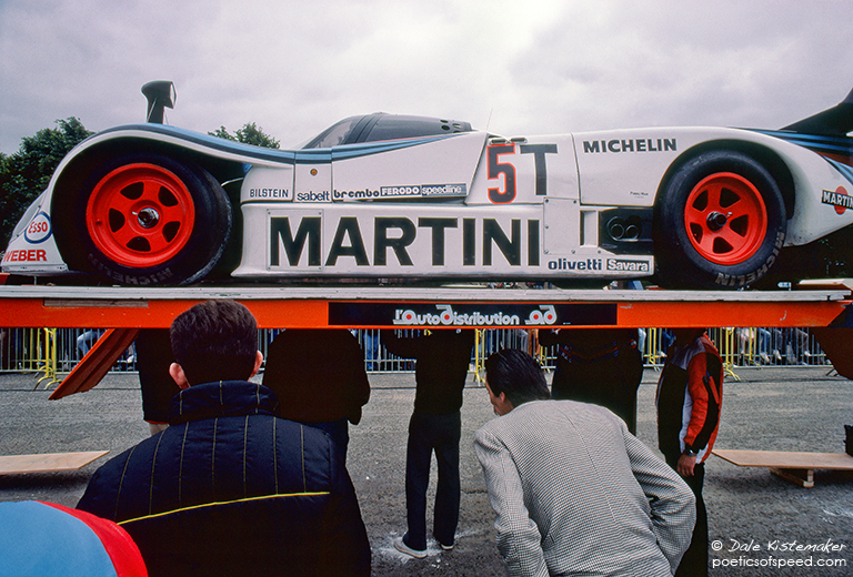 lancia.5Tverification.sign