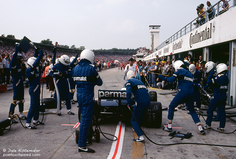murray.hock.pitstop83.sign