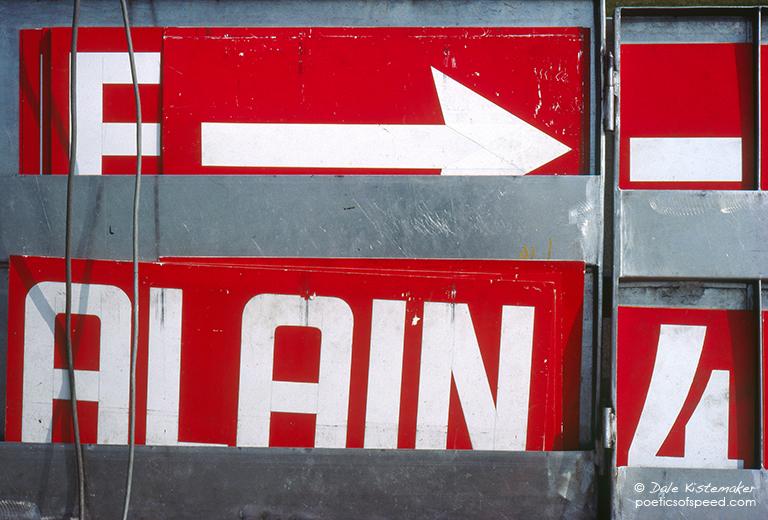Alain.pitboards.silv83.sign