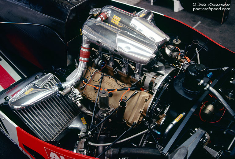 alfa.engine.installation.Hock83.sign