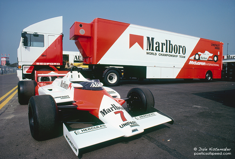 Mclaren&Transporter.Brit83.sign