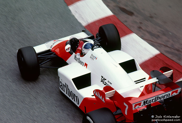 prost.mclaren.curb.mon84.sign