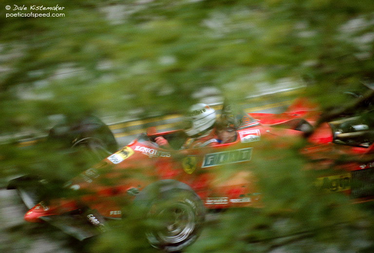arnoux.ferrari.detroit84.sign