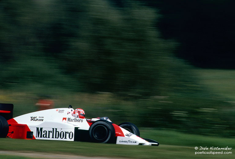 lauda.mclaren.MP4:2B.aus85.sign