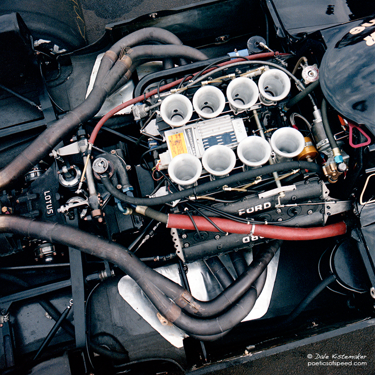 lotus.ford.cosworth.CPGP82.sign