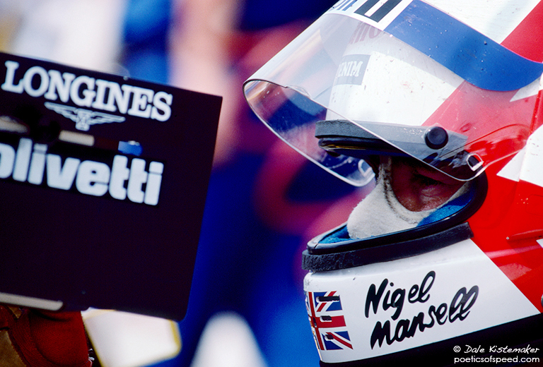 mansell.monitor.aus85.sign
