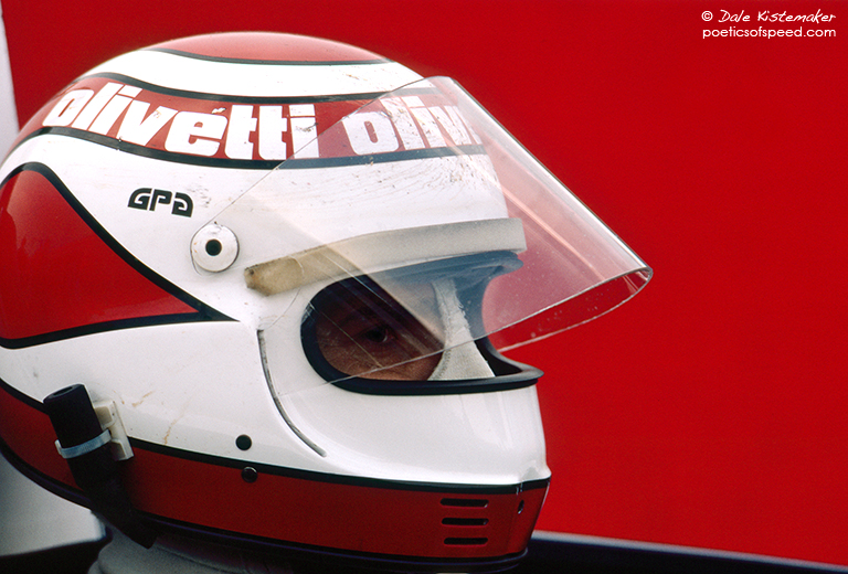 piquet.redwall.aus85.sign