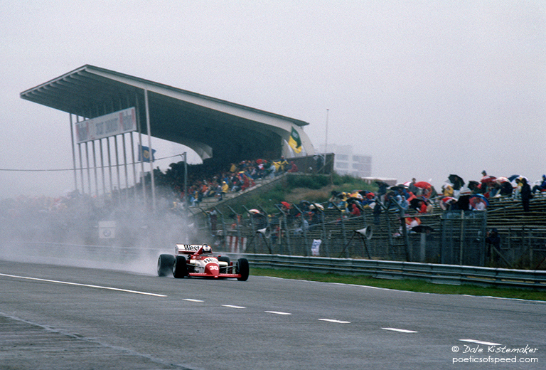 Rain.Zakspeed-West.dutch85.sign