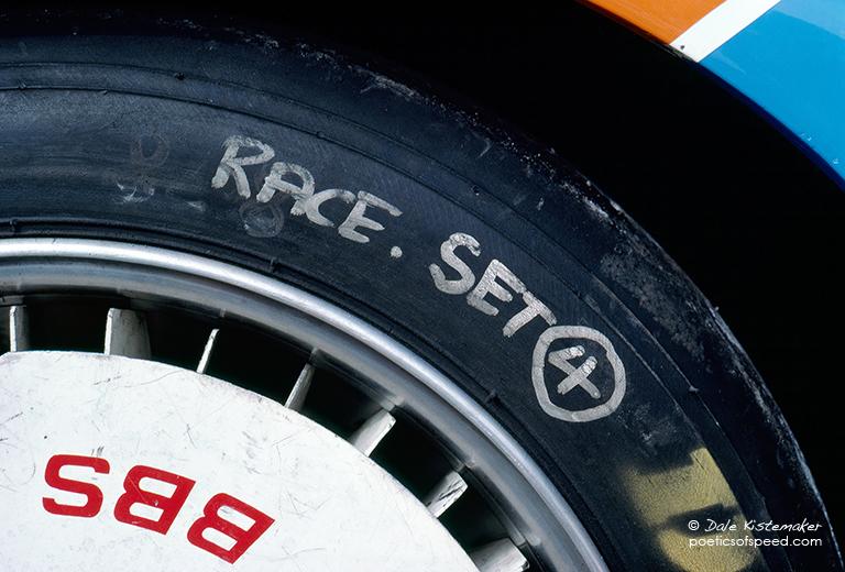 race.set.lemans.sign