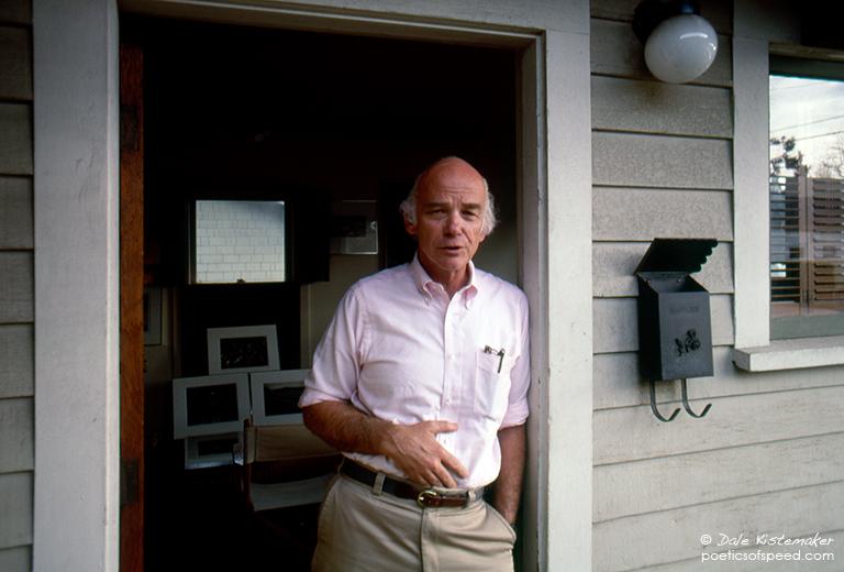 Jesse.Alexander.door.83.sign