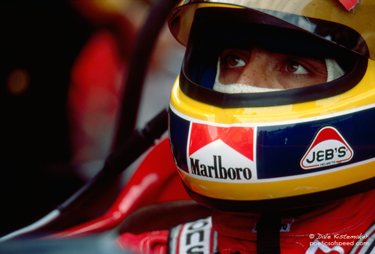 alboreto.eyes.helm.dutch85.sign