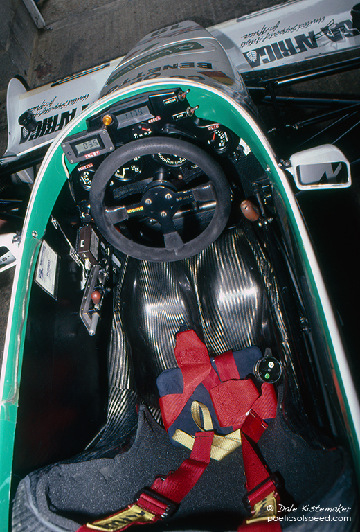 benetton.cockpit.silv.85.sign