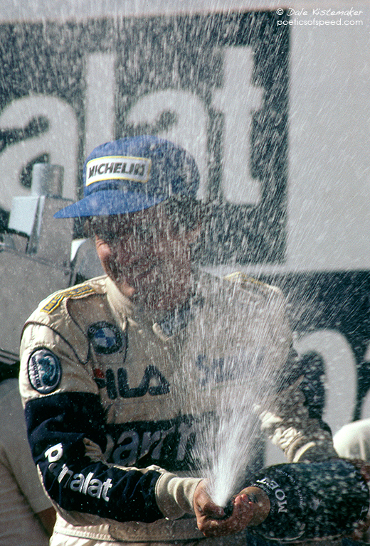 piquet.podium1.aust83.sign