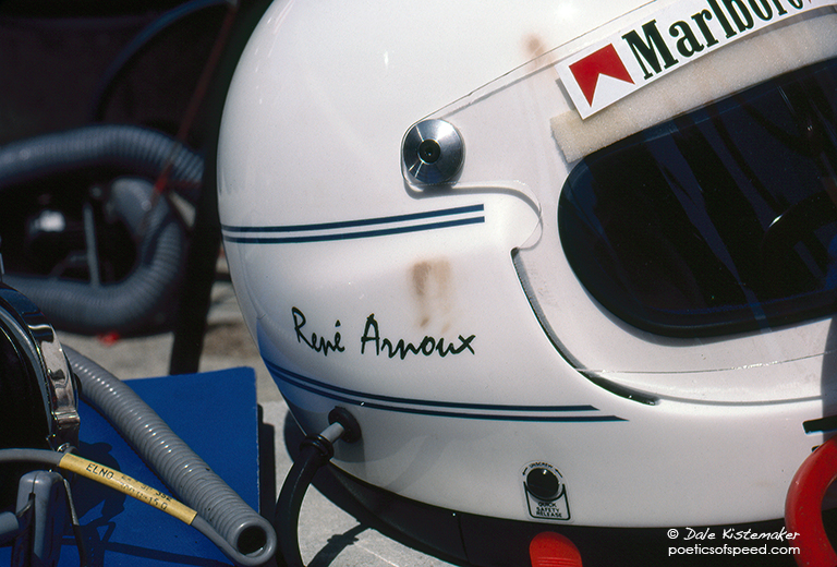 arnoux.helmetLBGP83.sign