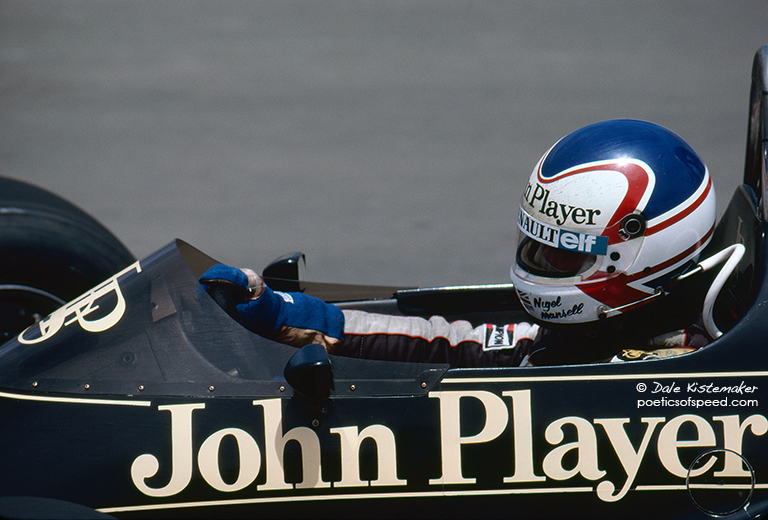 mansell.lotus.renault.dall84.sign