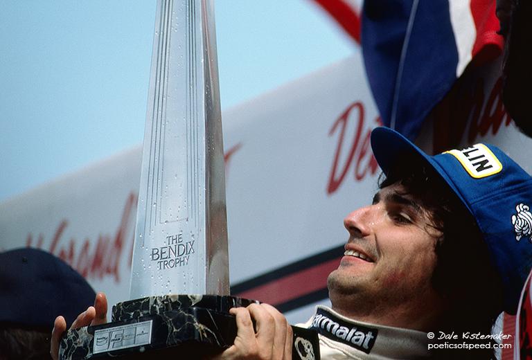 piquet.trophy.det84.sign