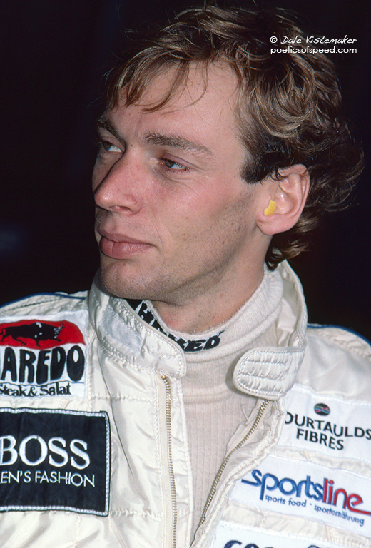 bellof.wry.smile.germ85sign