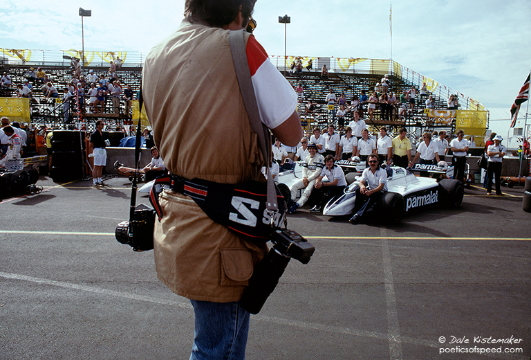 photographer.teamphoto.CPGP1982.sign