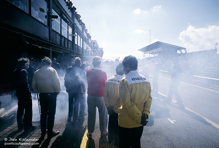 smoke.in.pits.dutch85.sign