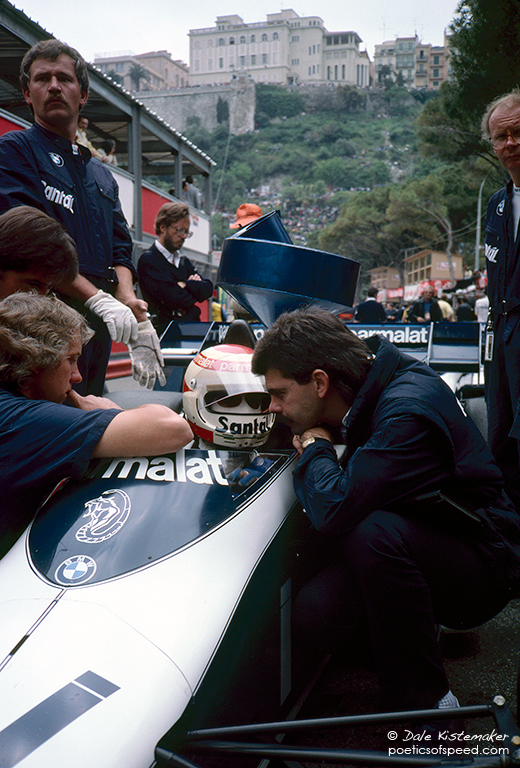 murray.piquet.crew.monaco84.sign