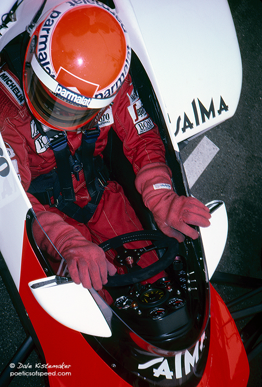 lauda.cockpit.det84sign