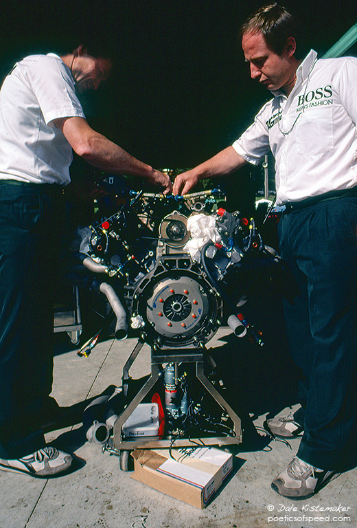 mclaren-tag-engineers-engine-spa85sign